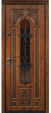 Вхоная дверь Лацио