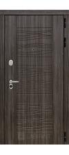 Входная дверь Scandi Labirint