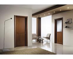 Факторы, влияющие на покупку межкомнатной двери