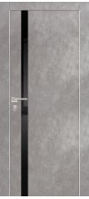 PX-8 бетон чёрное