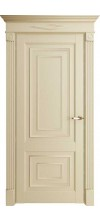 Florence 62002 ДГ серена керамик