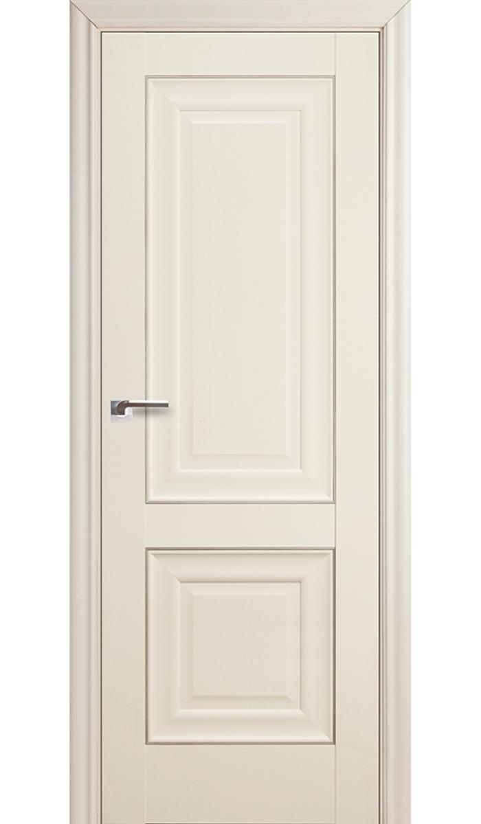 Двери из массива, Двери ГИОП, Исторические двери, Уличные
