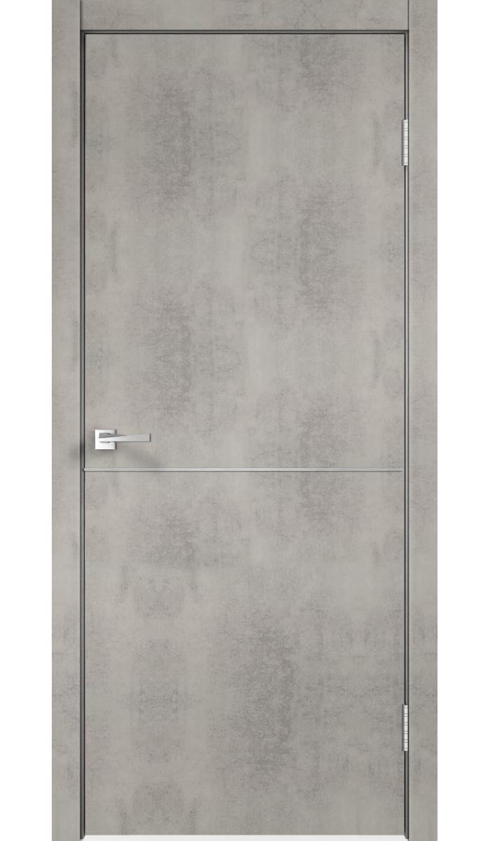 Купить двери цвет бетон светлый алмазные коронки по бетону купить дешево