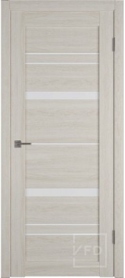 Атум PRO Х25 ДО Scansom Oak