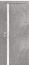 PX-8 бетон белое