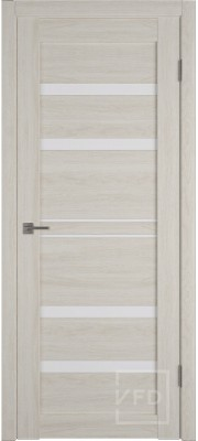 Атум PRO Х26 ДО Scansom Oak