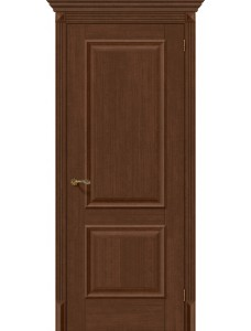 Классико-12 ПГ Brown Oak