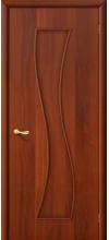 Дверь 11Х ДГ итальянский орех