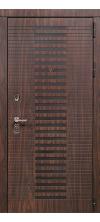 Входная дверь Luxor-33