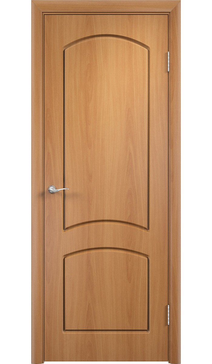 межкомнатные двери цвета миланский орех фото каком стиле организовать