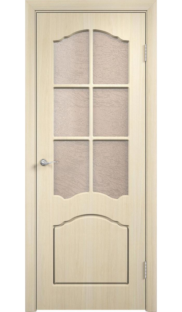 Купить межкомнатные двери в Воронеже от производителя со