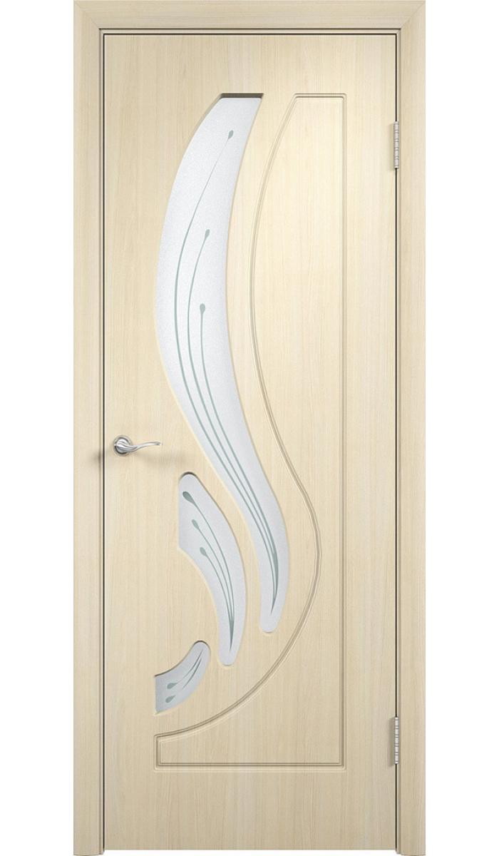 Двери массив дуба оптом от производителя, купить оптом по