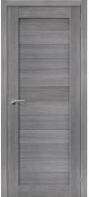 Порта 21 ДГ Grey veralinga