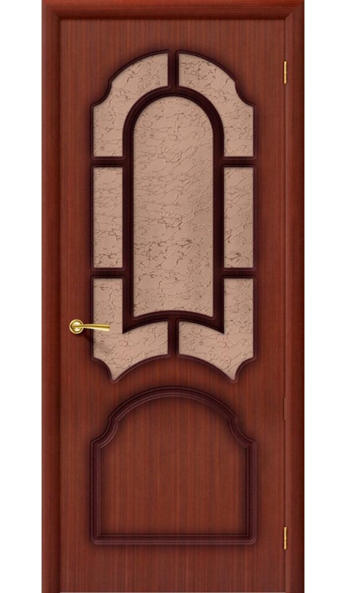 длинные двери картинки названия многих