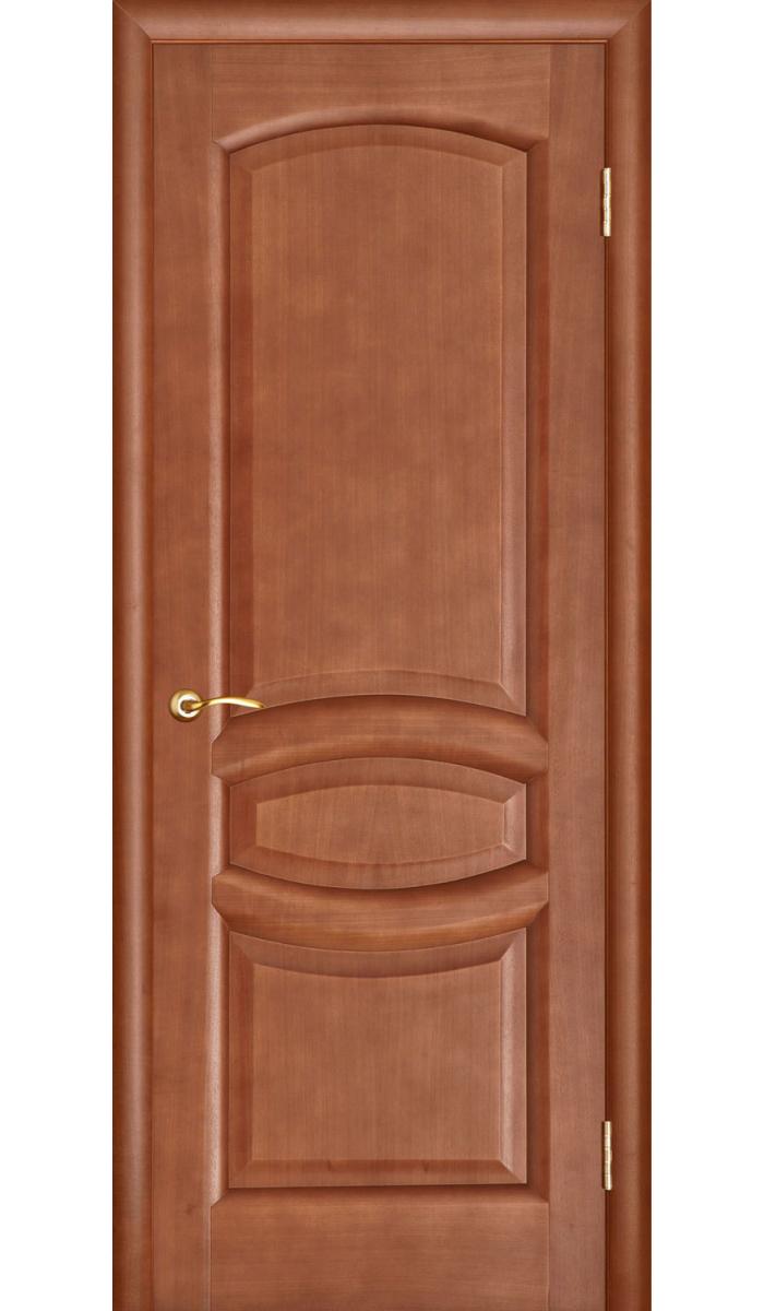 Двери цвета темный анегри сочетаются