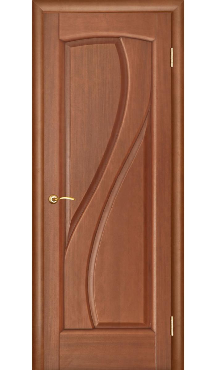 Дверь экзотика 4 анегри
