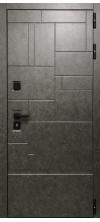 Входная дверь Харман