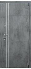 Входная дверь лучник 4Б