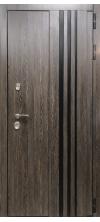 Входная дверь Лайнес