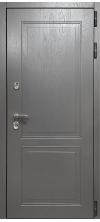 Входная дверь Прайм