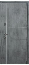 Входная дверь Сотник 4 БТ