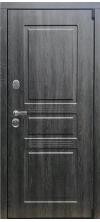 Входная дверь лучник 2