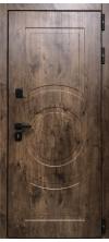 Входная дверь Армур