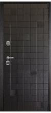 Входная дверь лучник 3
